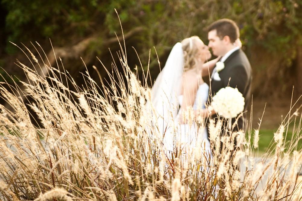 San Diego Wedding Photo Gallery One