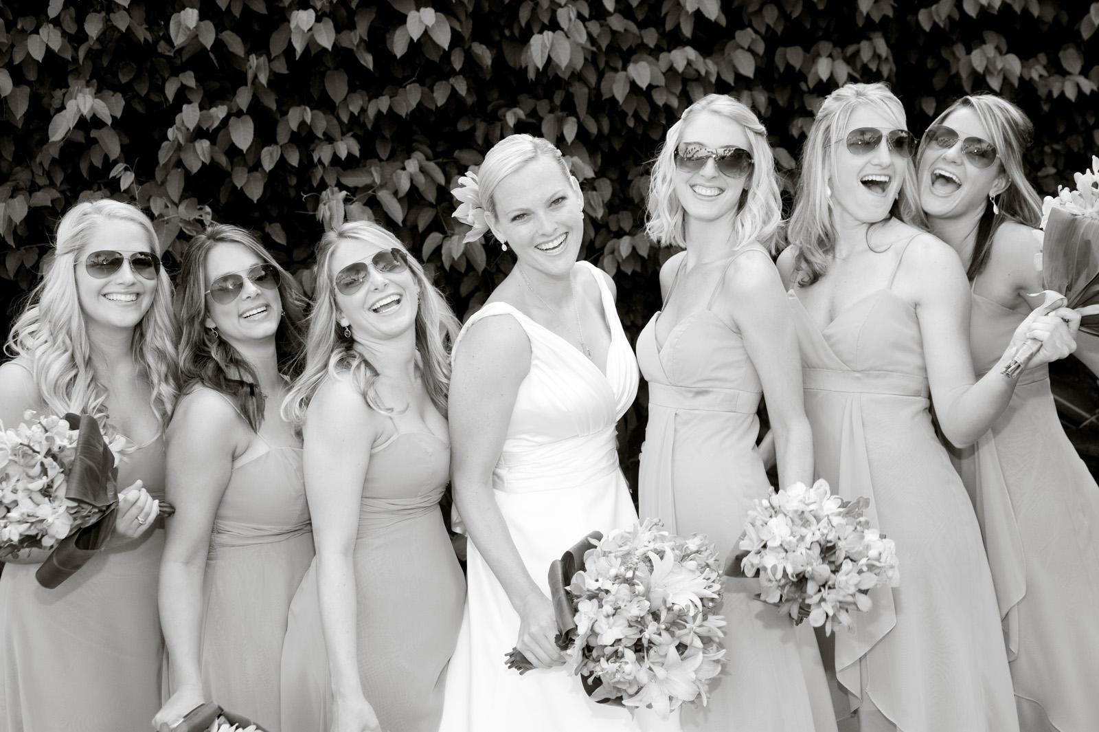 San Diego Wedding Photo Gallery Two